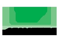 Acoustec PRO Logo